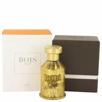 Vento Di Fiori by Bois 1920 Eau De Toilette Spray 3.4 oz
