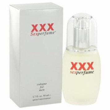 Sexperfume by Marlo Cosmetics Cologne Spray 1.7 oz