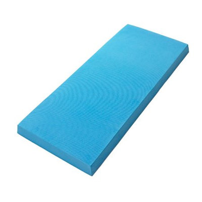 OPTP Pro Balance Pad XL