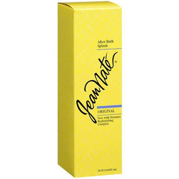 JEAN NATE AFTER BATH SPLASH 30OZ REVLON PRODUCTS CORP. by Choice One