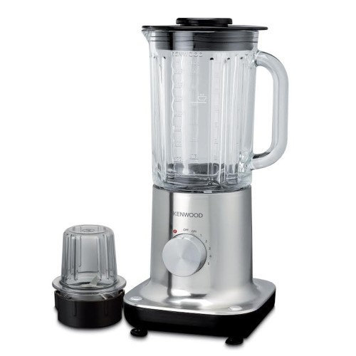 Kenwood ThermoResist 2 Liter Blender