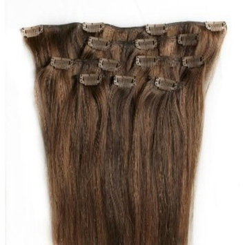 Hair Faux You 18