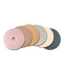 3M 19008 3500 Natural Blend Pad Tan 20 inch