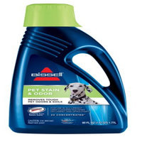 Bissell Pet Stain & Odor, 71.3 Oz