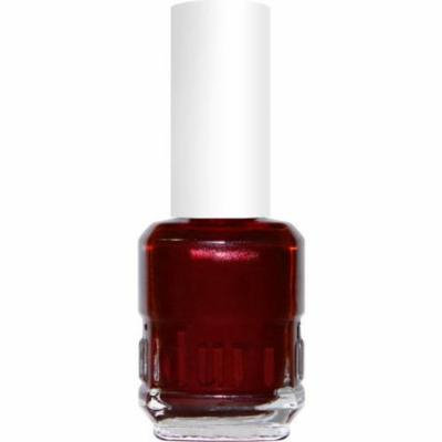 DURI PROFESSIONAL NAIL POLISH, SEX IN THE CITY