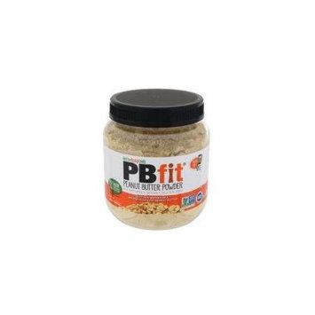 BetterBody Foods PBfit Peanut Butter Powder 24oz.