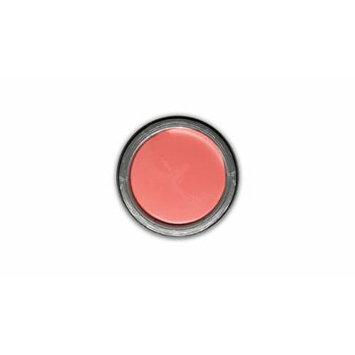 Skinn Cosmetics Plasma Blush, Charm