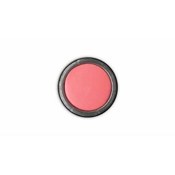 Skinn Cosmetics Plasma Blush, Blossom