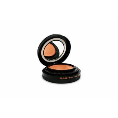 Skinn Cosmetics Plasma Flawless Finish Bronzer
