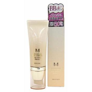 Japan Health and Beauty - Misha signature blending primer *AF27*
