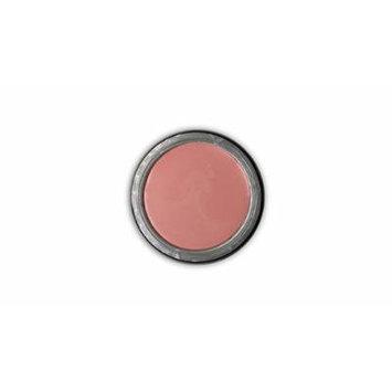 Skinn Cosmetics Plasma Blush, Endear
