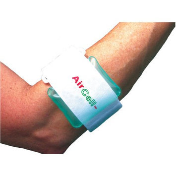 Tourna Air Cell Armband: Tourna Sports Medicine
