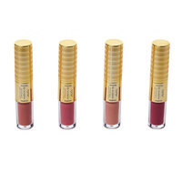 tarte Kissing Squad Lip Sculptor Quad