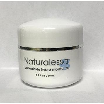 High Performance Nourishing Facial Anti- Aging Anti-Wrinkle Hydro Moisturizer -Night Cream -1.7oz - Made in the USA