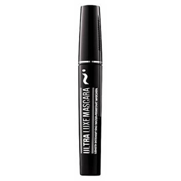 Skinn Cosmetics Ultra-Luxe Mascara, Supreme Black