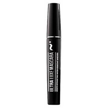 Skinn Cosmetics Ultra-Luxe Mascara, Supreme Black