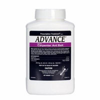 Advance Carpenter Ant Bait 8oz- Abamectin