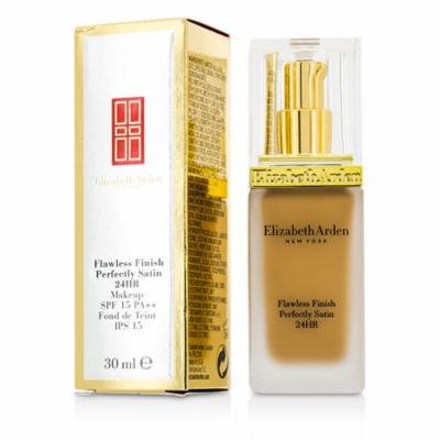 Elizabeth Arden - Flawless Finish Perfectly Satin 24HR Makeup SPF15 #09 Beige - 30ml/1oz