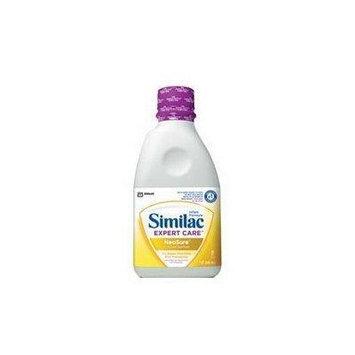 Similac Expert Care Neosure Rtf 1 Qt Bottle Part No. 5745578 Qty 1