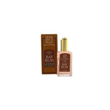 geo f. trumper bay rum cologne (glass atomiser bottle) 50ml