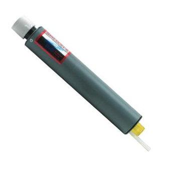 B&G 1151-M Mini Pesticide Duster
