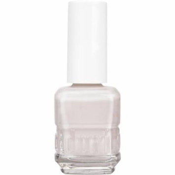 Duri Cosmetics 639 White Russian Nail Polish 0.5 fl. oz. Bottle
