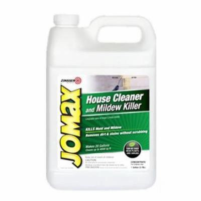 Jomax Gallon Concentrated Mildewcide Ecomonimcal Only One
