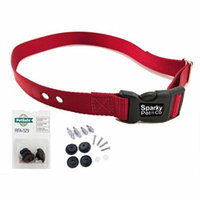 PetSafe RFA 529 Accessory Kit & 3/4