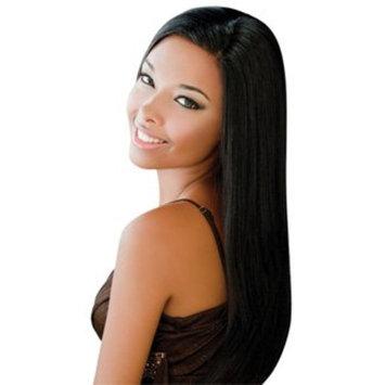 Chocolate Hair Weave 18