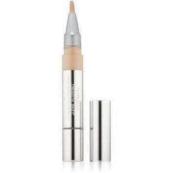 Neutrogena Healthy Skin Brightening Eye Perfector, Buff [09] 0.17 oz (Pack of 6)