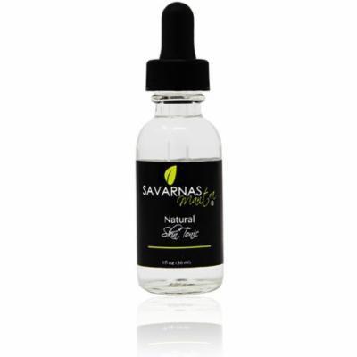 Natural Skin Tonic