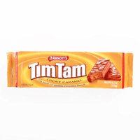 Tim Tam Chewy Caramel Cookies 6.2 oz each (1 Item Per Order, not per case)
