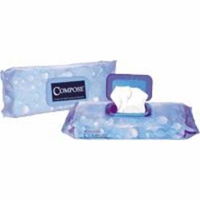 Wipe Ultrashield 9X13 - Item Number 25600 - 50 Each / Pack -
