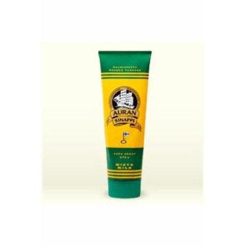 AURAN ISO Mustard mild mieto 275g SET OF SIX (6)