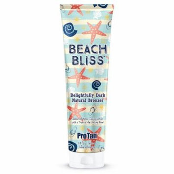 Pro Tan Beach Bliss Natural Bronzer
