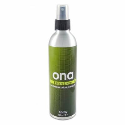 ONA PRO SPRAY 8 oz ounce / 250ml odor neutralizer control dispenser mister
