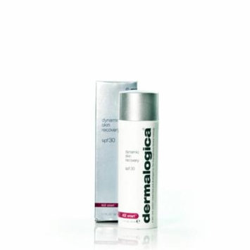 Dermalogica Age Smart Dynamic Skin Recovery SPF 50-1.7 oz