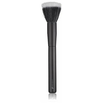 Glo Skin Beauty Brush - Dual Fiber Face