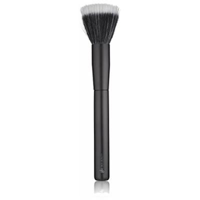 Glo Skin Beauty Brush - Dual Fiber Face