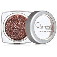 Osmosis Skincare Water Colors, Pink Champagne