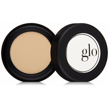 Glo Skin Beauty Eye Shadow - Frolic - Mineral Makeup Eyeshadow, 12 Shades | Talc Free, Cruelty Free