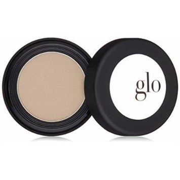 Glo Skin Beauty Eye Shadow - Bamboo - Mineral Makeup Eyeshadow, 12 Shades | Talc Free, Cruelty Free