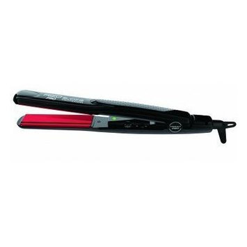 RED Pro Silicone Protexion 1in Flat Iron by Red
