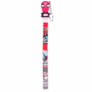 Lip Smacker Spiderman Lip Balm Trio