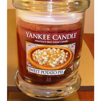1 X Sweet Potato Pie Thanksgiving Collection - Yankee Candle