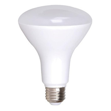 Concord L7523-RP6 11W LED Bulb BR30-3000K 850LM Pack of 6