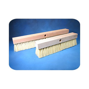 Braun Brush Oven and Hearth Tunnel Oven Brush 16 Wide