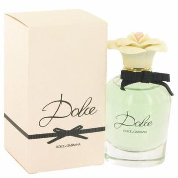 Dolce by Dolce & Gabbana Eau De Parfum Spray