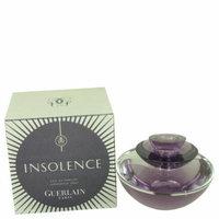 Insolence by Guerlain Eau De Parfum Spray 3.4 oz for Women