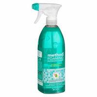 Herbal Essences Tousle Me Softly Spray Gel 5.7 fl oz (PACK OF 12)